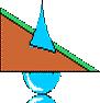 IWU GmbH Logo